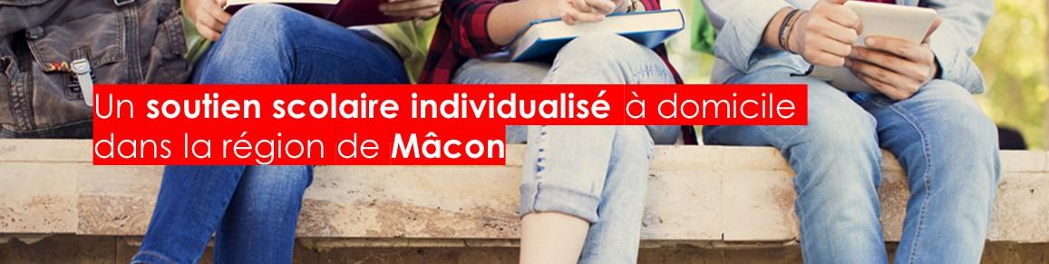 Bandeau-site-JSONlocalbusiness-Macon